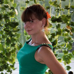 Дарья, Чебоксары, 25 лет