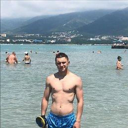 алексей, 27 лет, Можайск