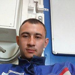 Фирдус, 24 года, Черемшан