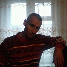 Сергей, 47 лет, Похвистнево