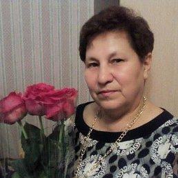 Светлана, 61 год, Мензелинск