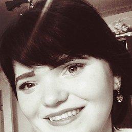 Nastya, Южноукраинск, 21 год