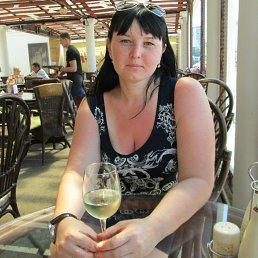 Лена, 36 лет, Константиновка