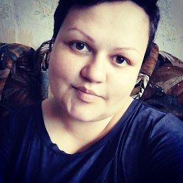 Елизавета, 32 года, Малиновое Озеро
