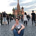 Фото Виктория, Москва, 50 лет - добавлено 14 июля 2018