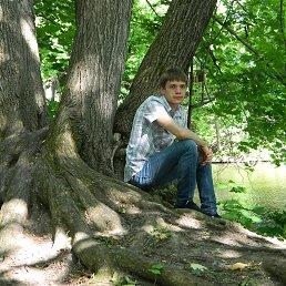 Лёва, 25 лет, Алатырь