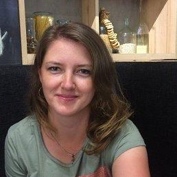 Оксана, 33 года, Тула