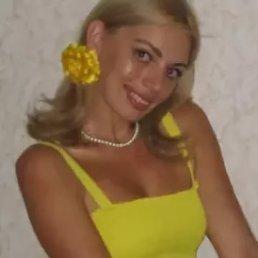 Наталья, 28 лет, Калининград
