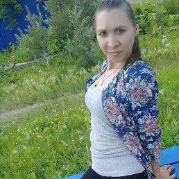 алевтина, 24 года, Далматово