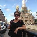 Фото Надежда, Новосибирск - добавлено 2 сентября 2018 в альбом «Мои фотографии»