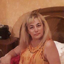 александра, 55 лет, Мариуполь