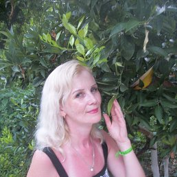 Татьяна, 36 лет, Екатеринбург