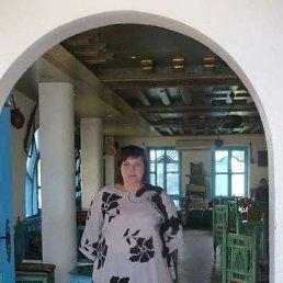 Ирина Ратушина, 54 года, Фрязино
