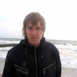 Игорь, 28 лет, Гуляйполе