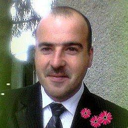 Владимир, 41 год, Гайсин