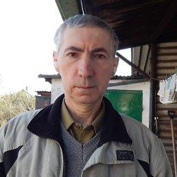 Юрий, 57 лет, Димитров