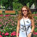 Фото Юлия, Вольнянск - добавлено 11 сентября 2018