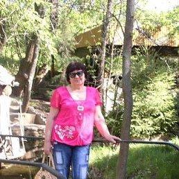 Людмила, 61 год, Краснодон