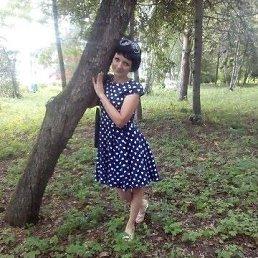нина, 34 года, Кемерово