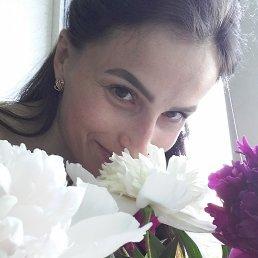 Natali, 27 лет, Глухов