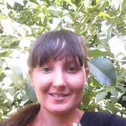 Юлия, 30 лет, Донецк