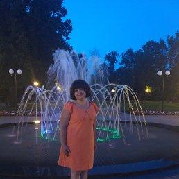 Светлана, 45 лет, Белгород