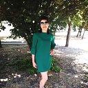 Фото Галина, Бердянск, 51 год - добавлено 1 июля 2018