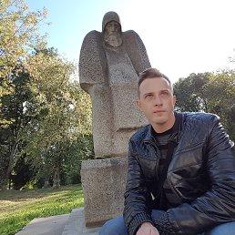 Паша, , Дмитров