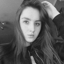 Анастасия Бударина, 24 года, Ивантеевка