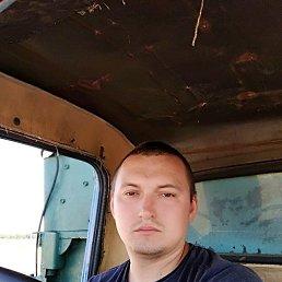 Владимир, 28 лет, Бердянск
