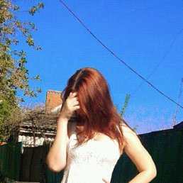 Алёна, 20 лет, Дядьковская - фото 3