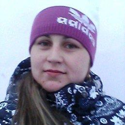 Татьяна, 29 лет, Черногорск
