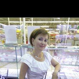 Анюта, 41 год, Каневская