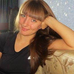 Анастасия, 20 лет, Балашиха