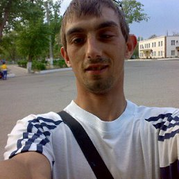 александр, 30 лет, Нариманов
