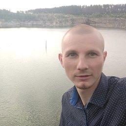 Саша, 24 года, Бердичев