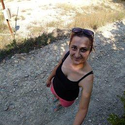 Софья, 28 лет, Геленджик