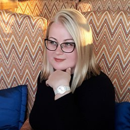 Ольга, 52 года, Североморск