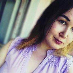 Алиса, 20 лет, Звенигово