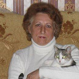 Надежда, 66 лет, Чистополь