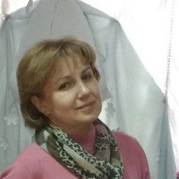 Ирина, 46 лет, Херсон