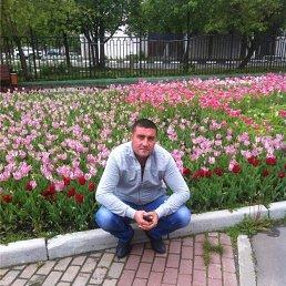 Tigran, Уфа, 35 лет