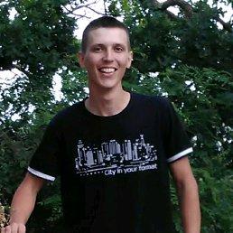 Денис, 25 лет, Дубовка