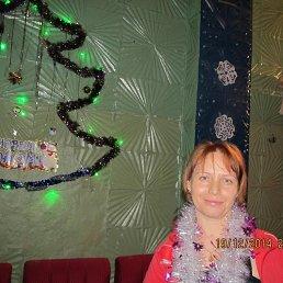 Наталья, 44 года, Надвоицы