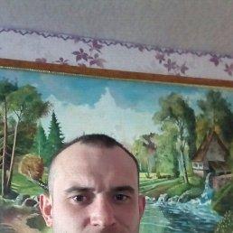 Валерий, 28 лет, Чертково