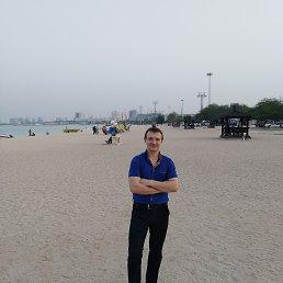 Yury, 30 лет, Глобино
