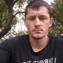 Іван, 30 лет, Косов
