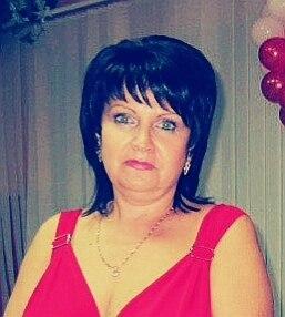 Людмила, 61 год, Пенза