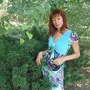 Фото Виктория, Артемовск, 59 лет - добавлено 19 июля 2018