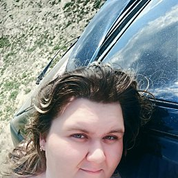 Лялечка, 26 лет, Ельники